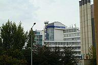 mpss_stvanice_2012_p1010458.jpg: 126k (2012-08-16 15:18)