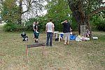 2012_08_16_mpss_stvanica_p101072401.jpg: 369k (2012-08-16 15:52)