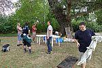2012_08_16_mpss_stvanica_p101072603.jpg: 355k (2012-08-16 15:52)