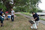 2012_08_16_mpss_stvanica_p101072704.jpg: 324k (2012-08-16 15:52)