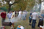 2012_08_16_mpss_stvanica_p101072906.jpg: 302k (2012-08-16 16:49)