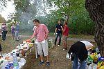 2012_08_16_mpss_stvanica_p101073007.jpg: 258k (2012-08-16 16:49)
