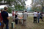 2012_08_16_mpss_stvanica_p101073108.jpg: 306k (2012-08-16 16:50)