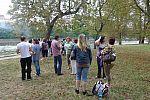 2012_08_16_mpss_stvanica_p101073209.jpg: 345k (2012-08-16 16:50)