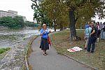 2012_08_16_mpss_stvanica_p101073411.jpg: 296k (2012-08-16 17:22)