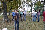 2012_08_16_mpss_stvanica_p101073512.jpg: 305k (2012-08-16 17:22)