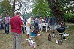 2012_08_16_mpss_stvanica_p101073613.jpg: 290k (2012-08-16 17:22)