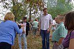 2012_08_16_mpss_stvanica_p101073815.jpg: 277k (2012-08-16 17:23)