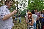 2012_08_16_mpss_stvanica_p101074017.jpg: 253k (2012-08-16 17:23)