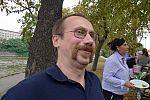 2012_08_16_mpss_stvanica_p101074219.jpg: 189k (2012-08-16 17:24)