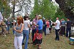 2012_08_16_mpss_stvanica_p101074320.jpg: 299k (2012-08-16 17:24)