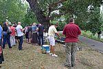 2012_08_16_mpss_stvanica_p101074421.jpg: 268k (2012-08-16 17:24)