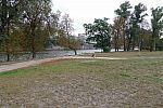 2012_08_16_mpss_stvanica_p101074522.jpg: 306k (2012-08-16 17:33)