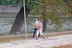 2012_08_16_mpss_stvanica_p101074724.jpg: 214k (2012-08-16 17:33)