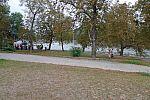 2012_08_16_mpss_stvanica_p101074825.jpg: 337k (2012-08-16 17:34)