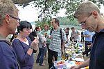 2012_08_16_mpss_stvanica_p101075027.jpg: 192k (2012-08-16 18:17)