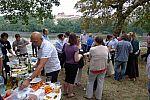 2012_08_16_mpss_stvanica_p101075128.jpg: 271k (2012-08-16 18:17)