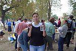 2012_08_16_mpss_stvanica_p101075330.jpg: 210k (2012-08-16 18:18)