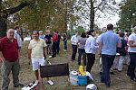 2012_08_16_mpss_stvanica_p101075633.jpg: 274k (2012-08-16 18:18)