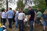 2012_08_16_mpss_stvanica_p101075734.jpg: 261k (2012-08-16 18:19)