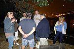 2012_08_16_mpss_stvanica_p101076238.jpg: 186k (2012-08-16 20:24)
