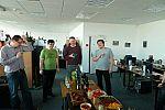 jh_40_p1010299.jpg: 131k (2012-03-09 11:44)
