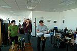 jh_40_p1010300.jpg: 106k (2012-03-09 11:44)