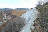 2013-03-16_keltske_usadlisko_ducove_kostolec_p102059402.jpg: 162k (2013-03-16 16:14)