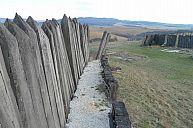 2013-03-16_keltske_usadlisko_ducove_kostolec_p102059806.jpg: 186k (2013-03-16 16:17)