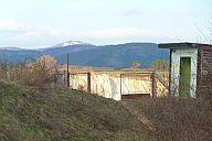 2013-03-16_keltske_usadlisko_ducove_kostolec_p102060714.jpg: 234k (2013-03-16 16:24)