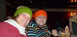 2013-11-14_hana_sa_vratila_p1020901a.jpg: 101k (2013-11-14 18:56)