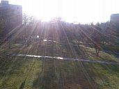 2013-12-24-13-26-12_vianocne_ostredky_od_peta.jpg: 96k (2013-12-27 22:00)