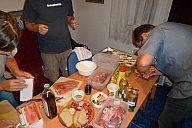 2013_08_21_cmss_zahradky_pripravy_p102068801.jpg: 149k (2013-08-21 19:44)