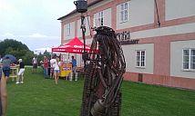 2014-08-03_the_tap_tap_imag0152.jpg: 134k (2014-08-03 17:41)