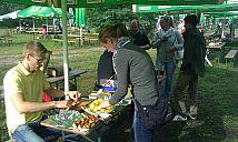 2014-08-14_mpss_zahradky_2014_imag0164.jpg: 129k (2014-08-14 17:17)