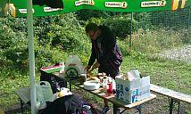 2014-08-14_mpss_zahradky_2014_imag0165.jpg: 162k (2014-08-14 17:17)