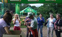 2014-08-14_mpss_zahradky_2014_imag0166.jpg: 124k (2014-08-14 17:18)