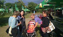 2014-08-14_mpss_zahradky_2014_imag0168.jpg: 124k (2014-08-14 17:22)