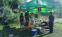2014-08-14_mpss_zahradky_2014_imag0170.jpg: 160k (2014-08-14 17:23)