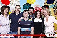 2016-04-30_cbs_party_1.jpg: 149k (2016-04-30 10:28)