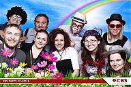2016-04-30_cbs_party_10.jpg: 174k (2016-04-30 10:32)