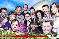 2016-04-30_cbs_party_2.jpg: 172k (2016-04-30 10:30)