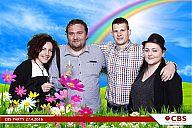 2016-04-30_cbs_party_3.jpg: 172k (2016-04-30 10:30)