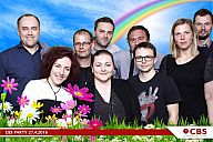 2016-04-30_cbs_party_6.jpg: 159k (2016-04-30 10:31)