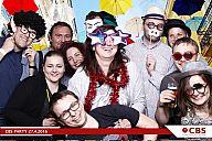 2016-04-30_cbs_party_9.jpg: 182k (2016-04-30 10:32)