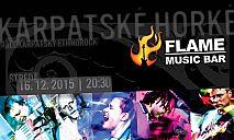 KH_vo_flame16.jpg: 115k (2015-12-11 12:34)