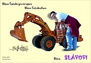 Slava_Slavovi_22042013_shrink.jpg: 136k (2013-04-22 18:37)