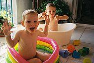 esterka_vrabcova_a_bracekovia_2009_07_05_000025.jpg: 81k (2011-12-18 22:22)