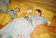 esterka_vrabcova_a_bracekovia_2009_07_05_000035.jpg: 101k (2011-12-18 22:22)