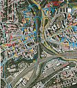 fun_mapa-pvt-palmovka.jpg: 590k (2012-03-30 18:08)